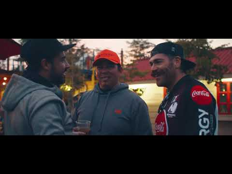 Sonora Rally Wrap Up Video Day 5